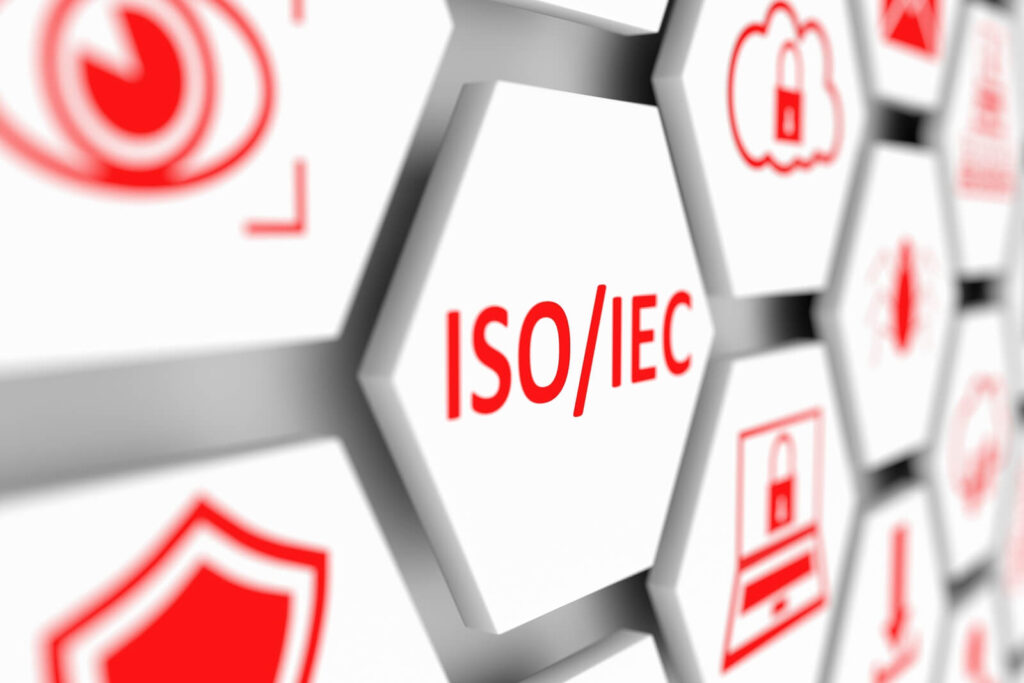 Additional ISO Certifications-ISO 9001 Dayton OH-ISO PROS #4