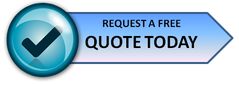 rsz_get-a-quote-7